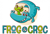 FROG and CROC